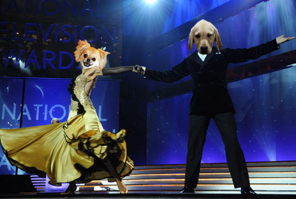 simon-cowell-to-launch-strictly-come-dancing-for-dogs.jpg