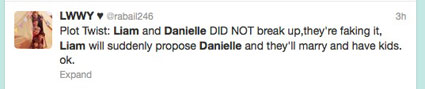 Liam-and-danielle-break-up-