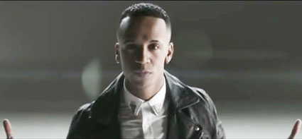 jls hottest girl in the world right now video