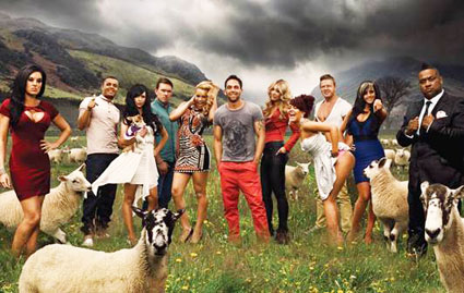the valleys mtv