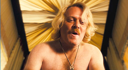 Keith Lemon the film banned tv spot