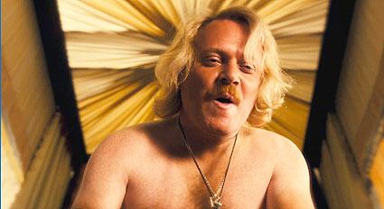 Keith Lemon the film banned tv spot