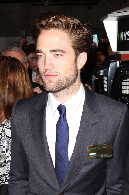 robert pattinson to spend millions on a makeover