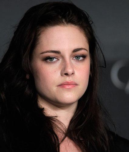 Kristen Stewart affair jokes banned from MTV VMA awards