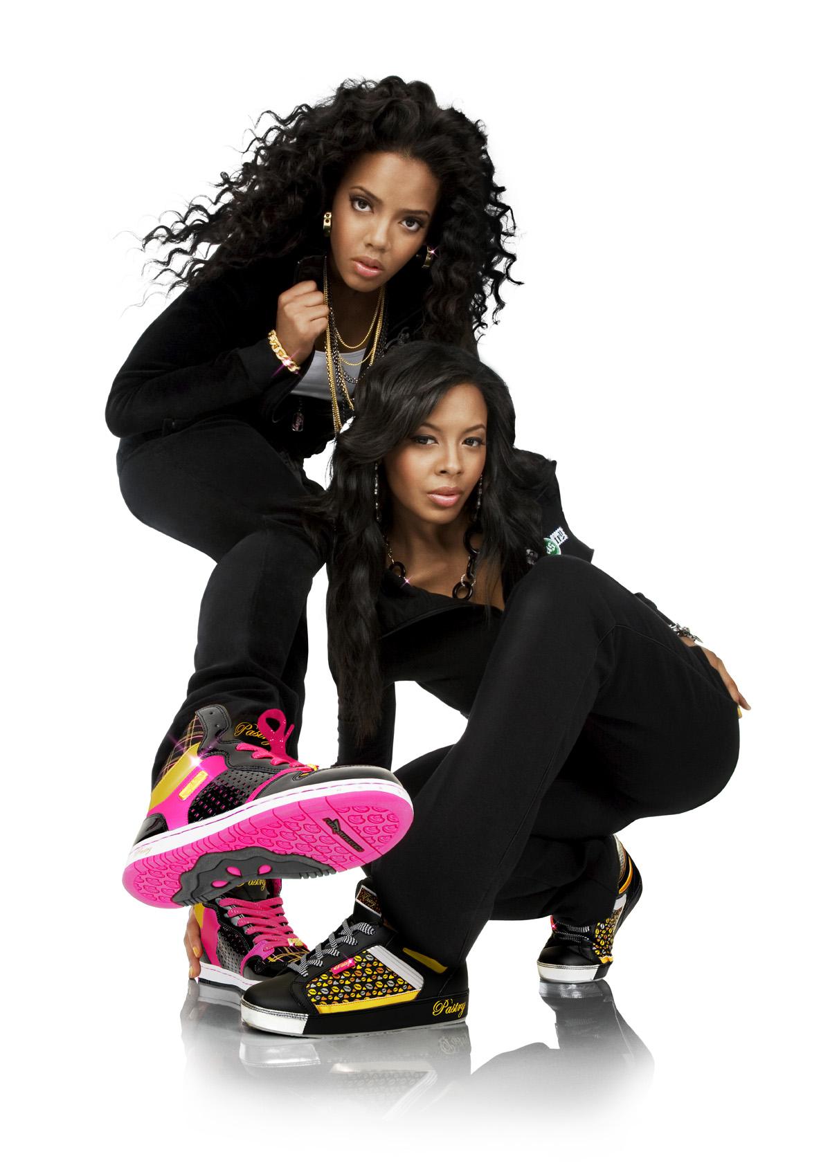 Hip hop fashion - Wikipedia 70