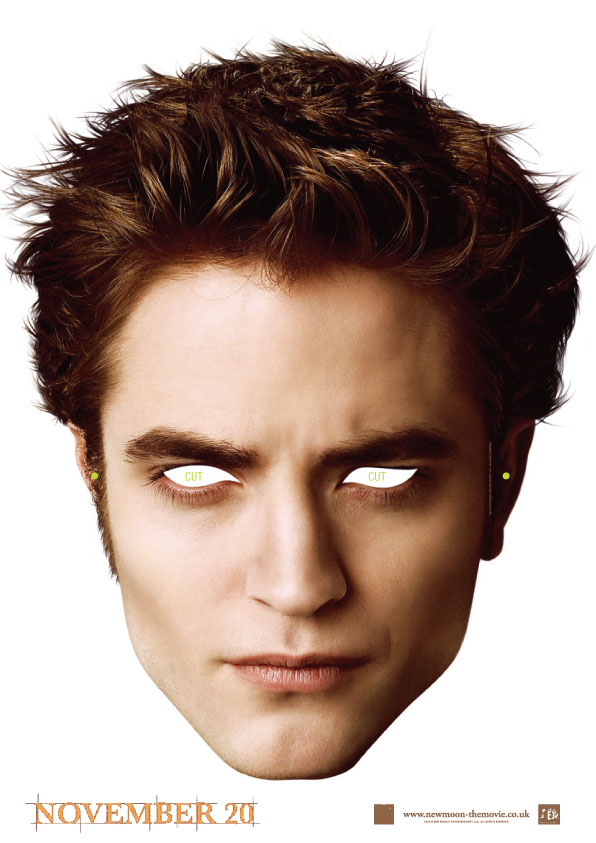 http://images.sugarscape.com/userfiles/image/editors/NEWMOONCOMP/NM_Mask_Edward.jpg