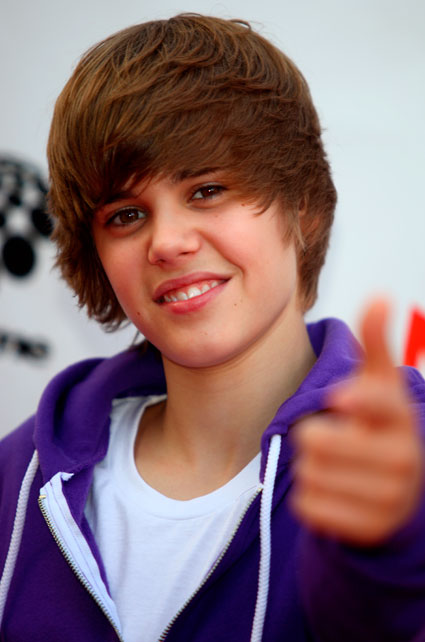 justin bieber on tour. Justin Bieber#39;s lovely