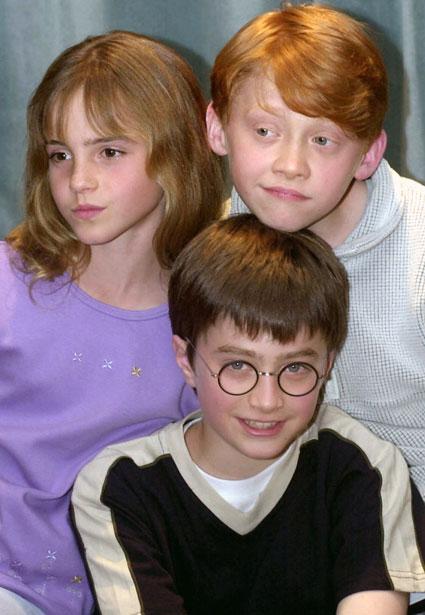 OH GOD NO: Daniel Radc... Daniel Radcliffe Friends