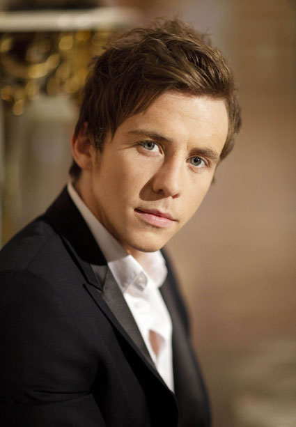 danny jones mcfly. of Kym Marsh, Danny Jones,