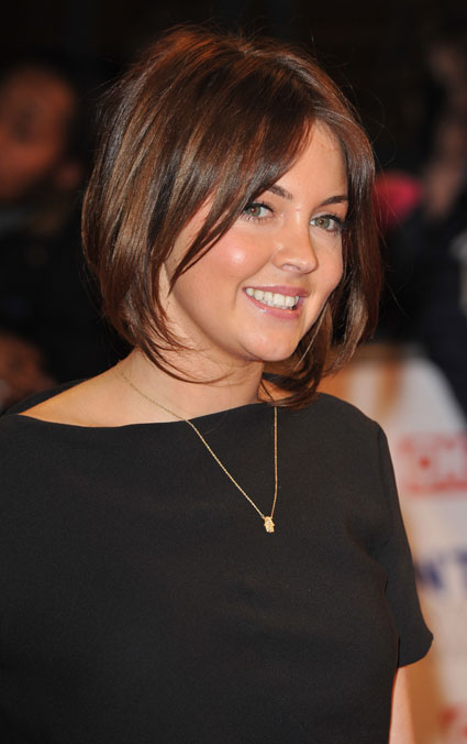 1000 Images About Lacey Turner On Pinterest