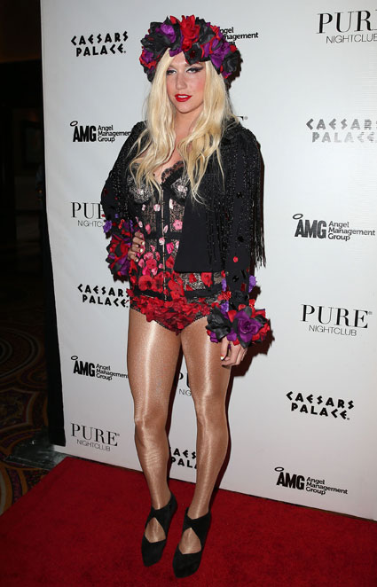 Ke$ha's mum opens up about her daughter's eating disorder - Ke$ha images - sugarscape.com