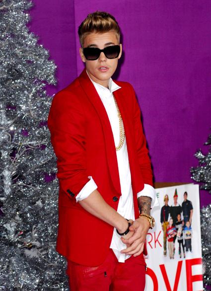 Justin Bieber - Justin Bieber images - sugarscape.com
