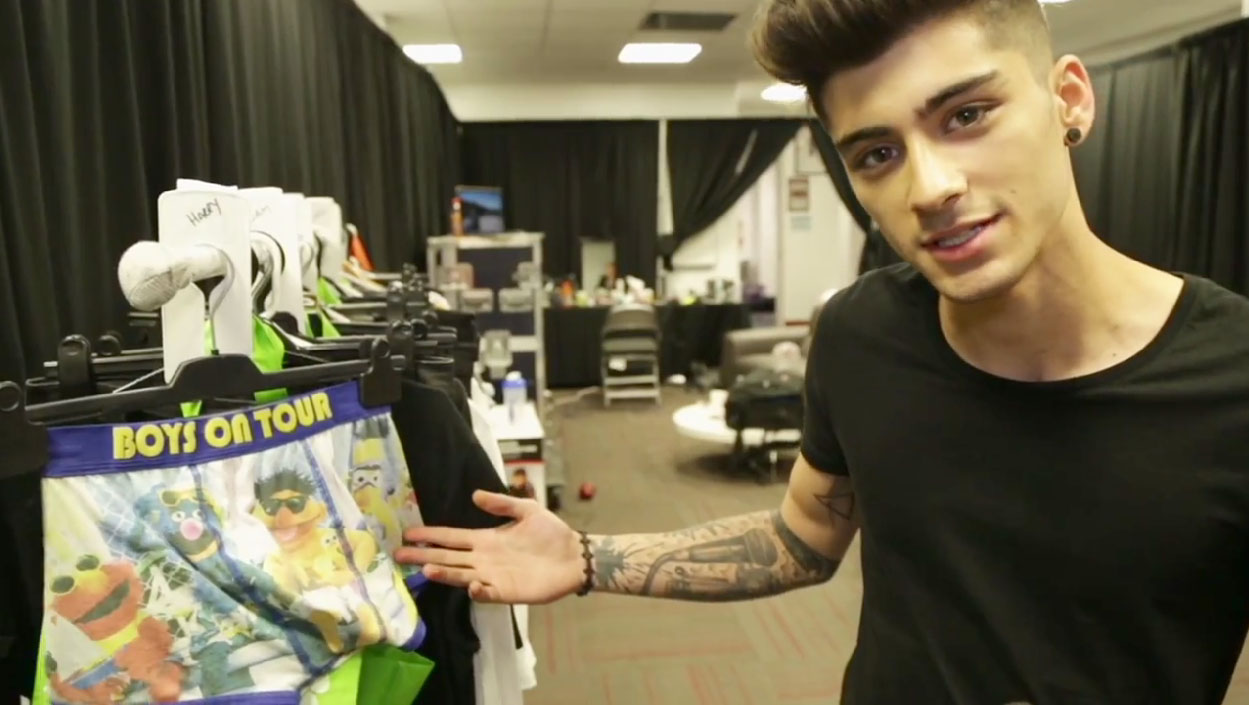One Direction - One Direction images - sugarscape.com