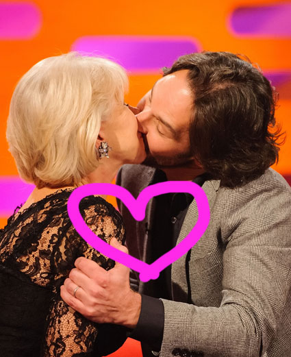 helen mirren paul rudd