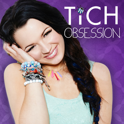 Free download tich obsession.